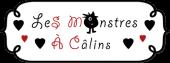 Les Monstres à Câlins